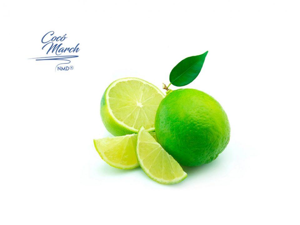 usos-del-limon