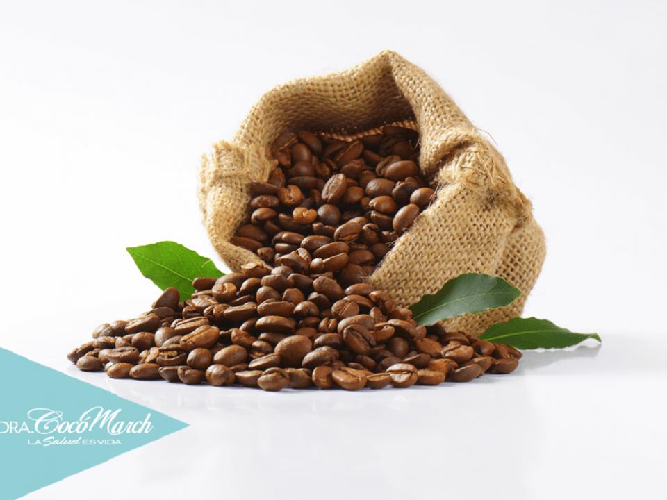 café-aumenta-riesgo-cáncer