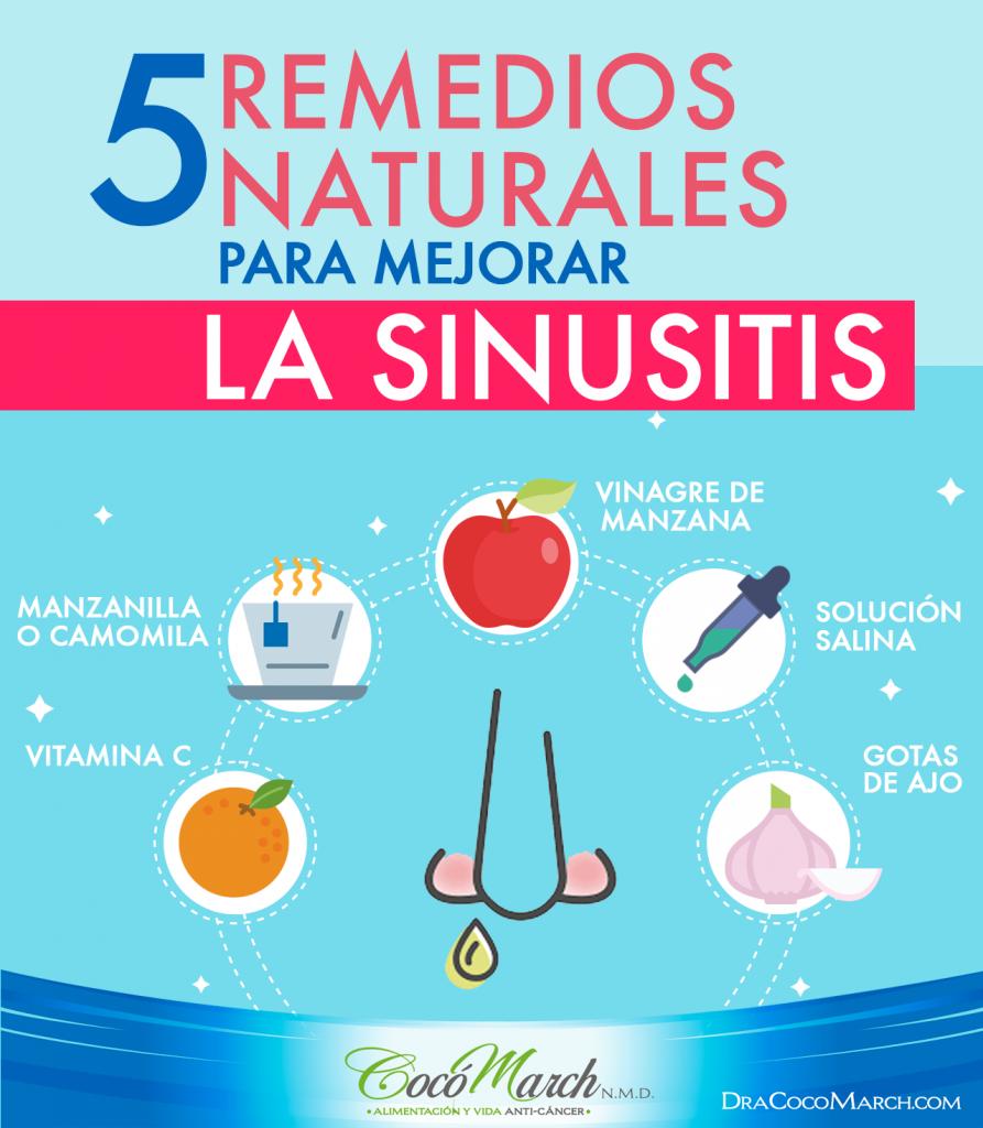remedios-naturales-para-la-sinusitis