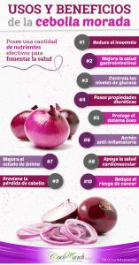 usos-y-beneficios-de-la-cebolla-morada