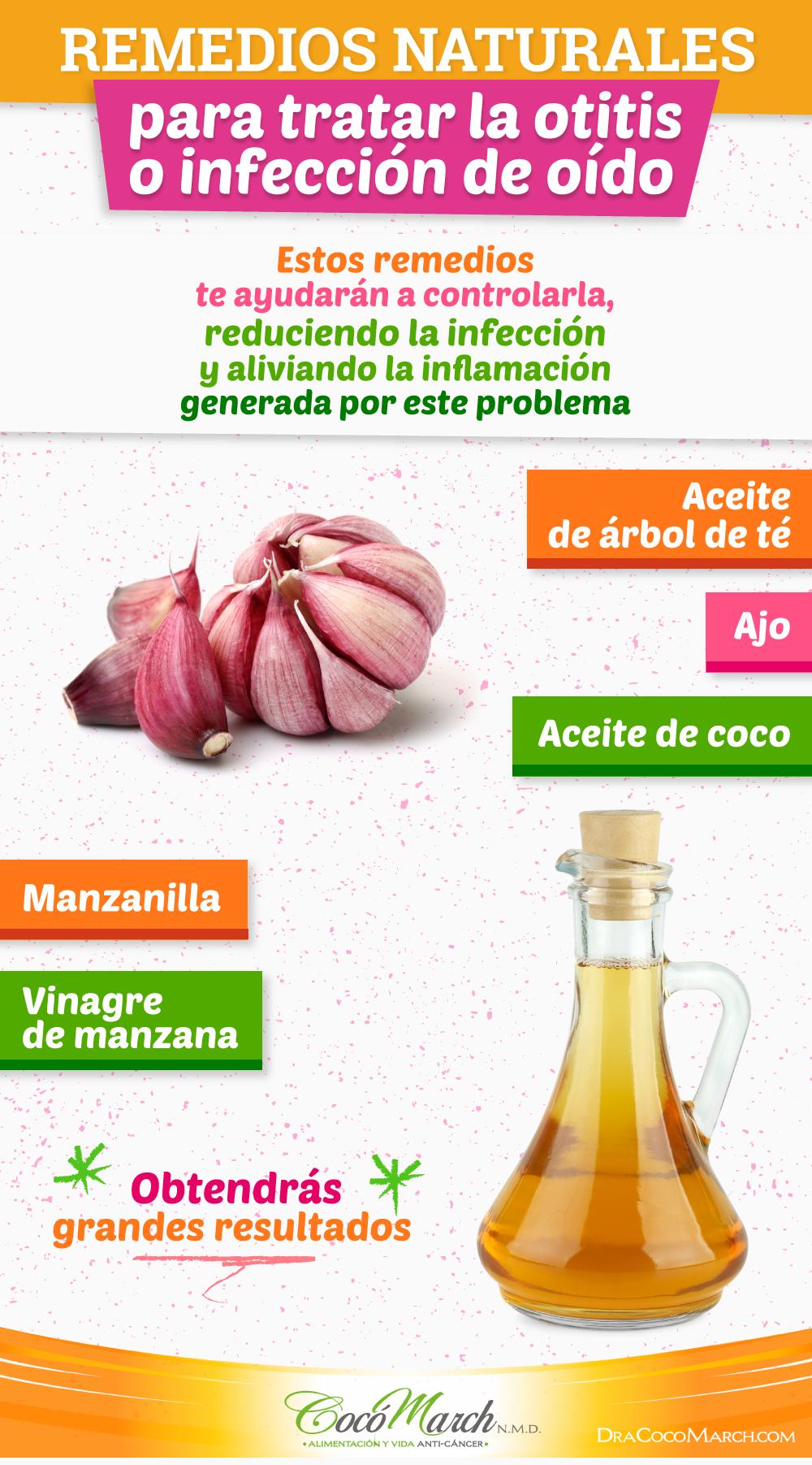 remedios-naturales-para-la-otitis