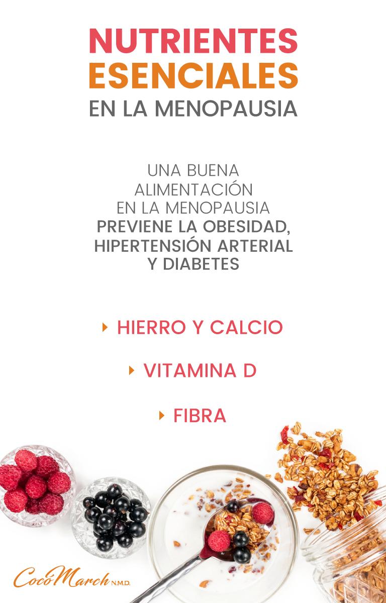 nutrientes-de-la-menopausia