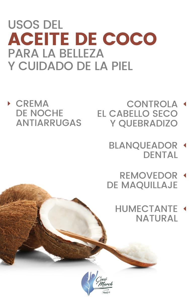 usos-del-aceite-de-coco-para-la-piel