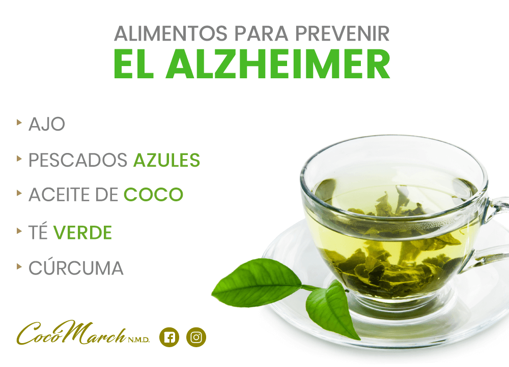 cómo-prevenir-el-alzheimer-naturalmente