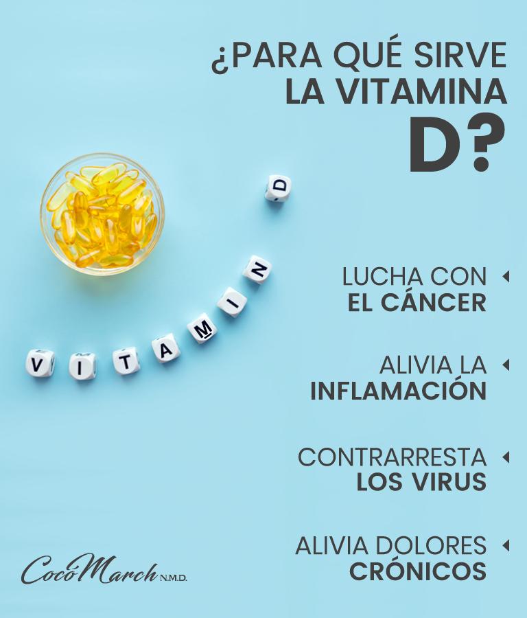 vitamina-d-para-que-sirve