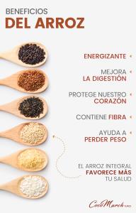 beneficios-del-arroz