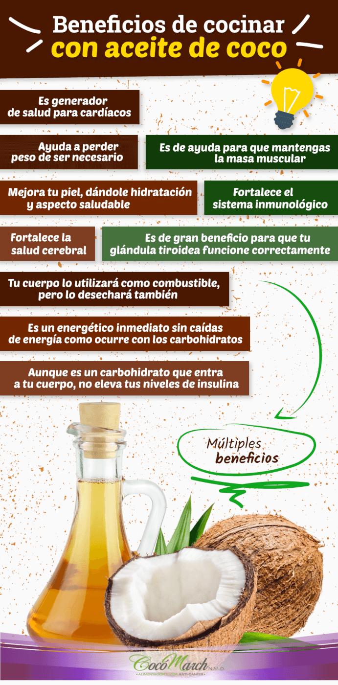 beneficios-de-cocinar-con-aceite-de-coco