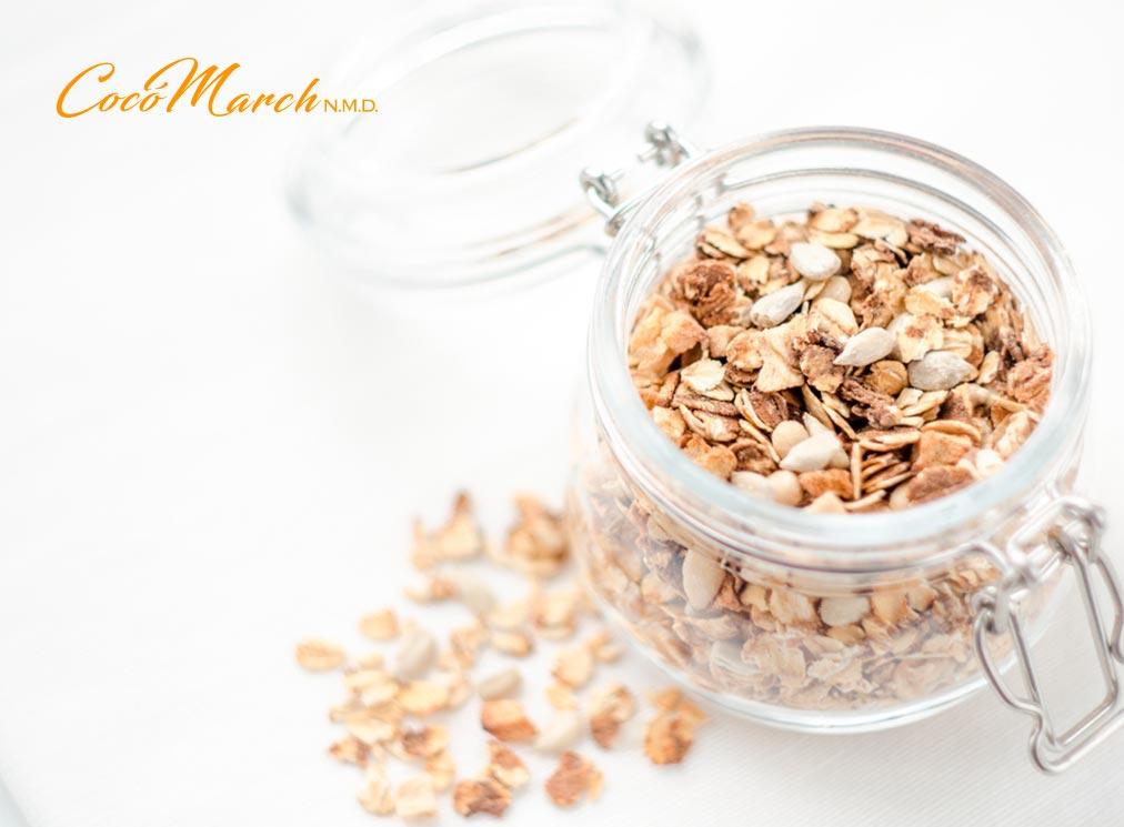 menopausia-recomendaciones