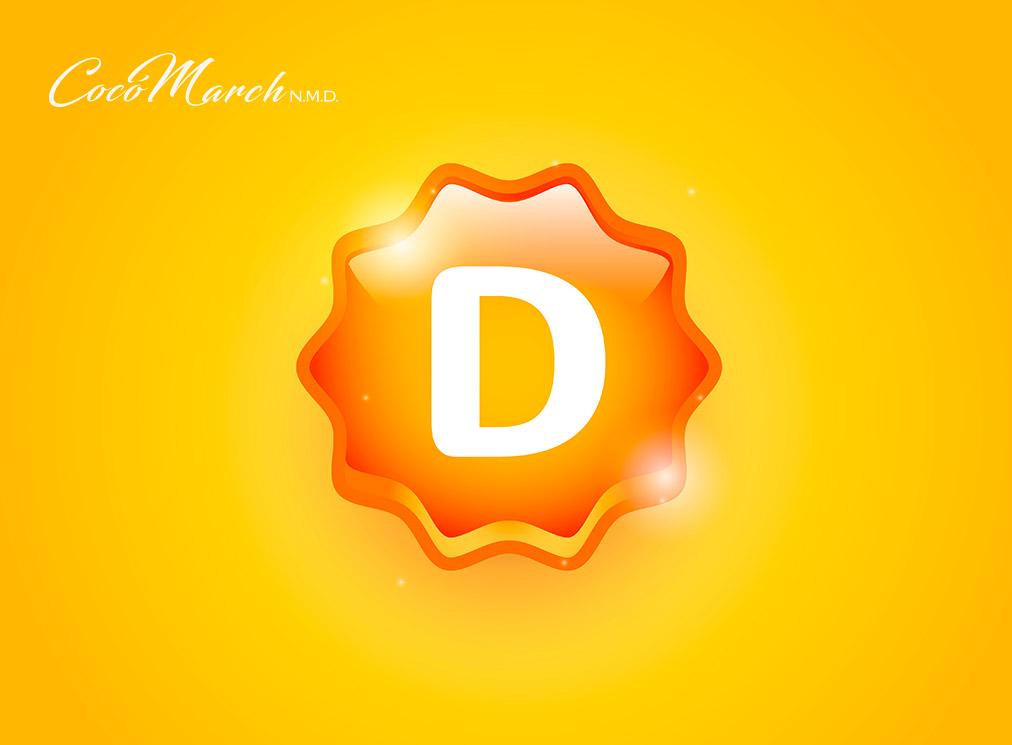 vitamina-d-dolor-crónico