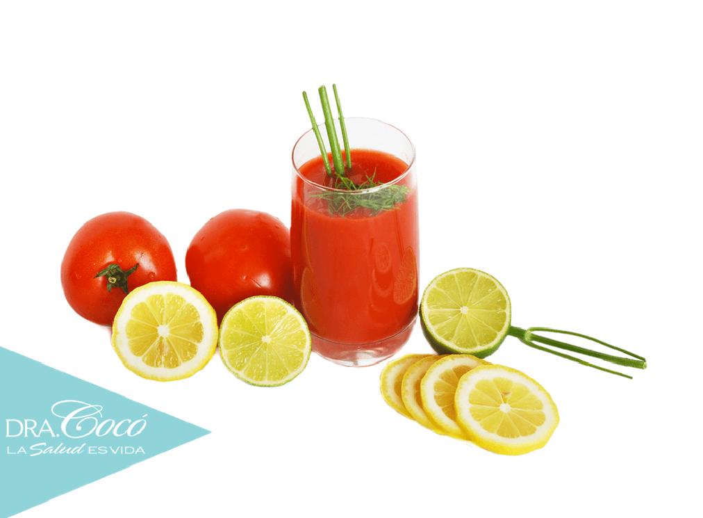 cómo-preparar-juego-de-tomate