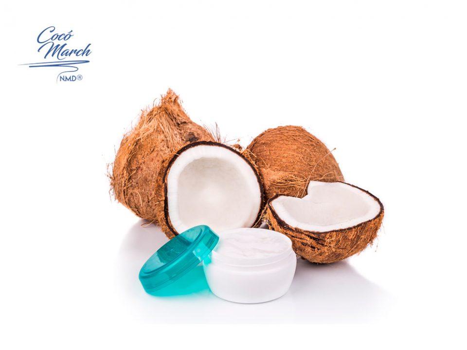 usos-del-aceite-de-coco-en-belleza