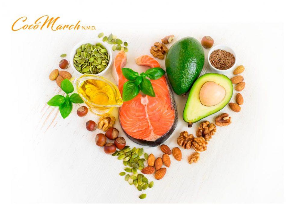 que-nutrientes-previenen-las-arrugas
