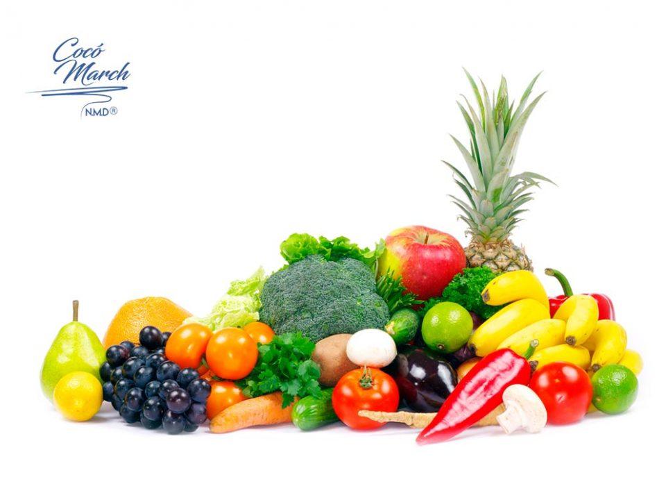alimentos-para-subir-la-hemoglobina