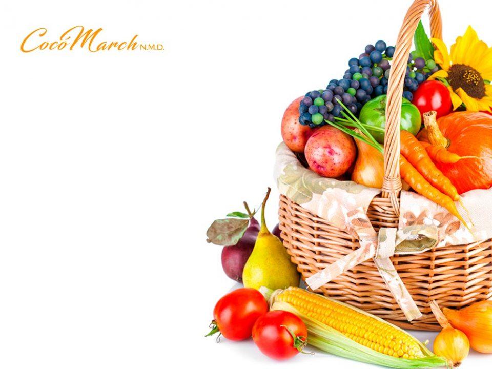 nutrientes-esenciales-de-la-menopausia