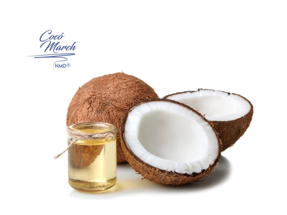 aceite-de-coco-para-el-metabolismo