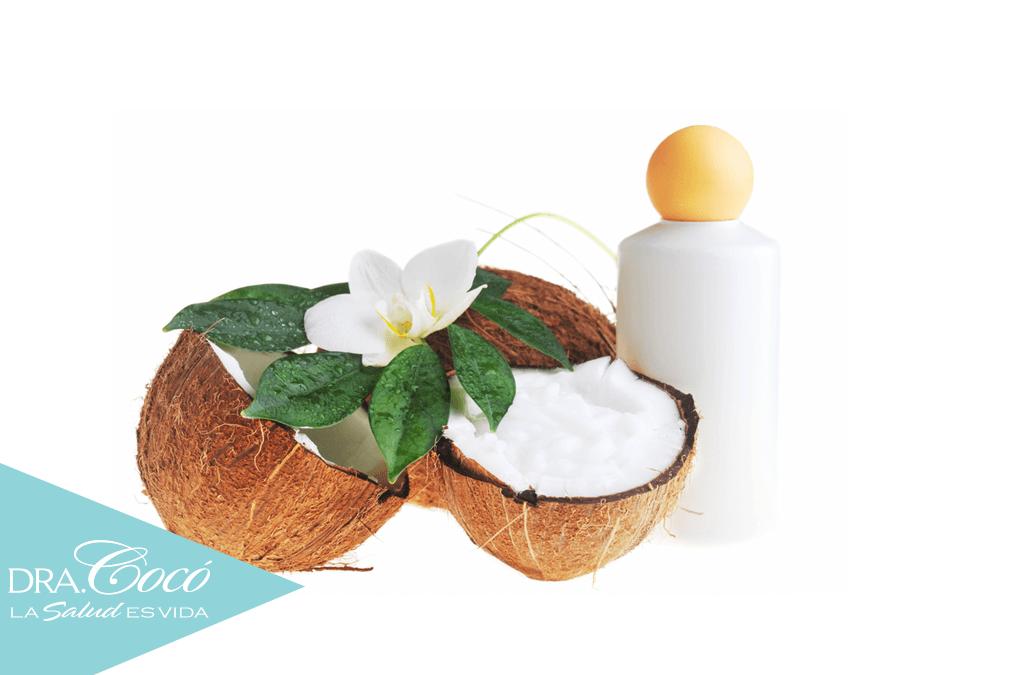 cremas-anti-arrugas-con-aceite-de-coco