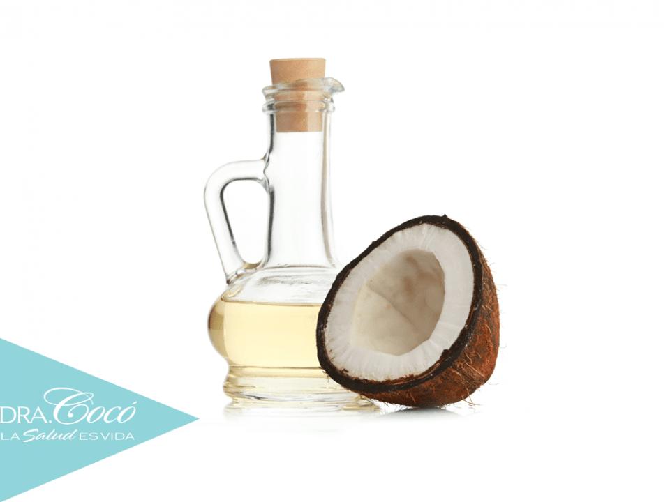aceite-de-coco-anti-envejecimiento