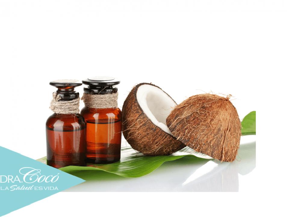 remedios-naturales-para-la-piel