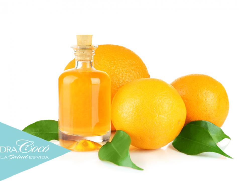 usos-y-propiedades-del-aceite-esencial-de-naranja