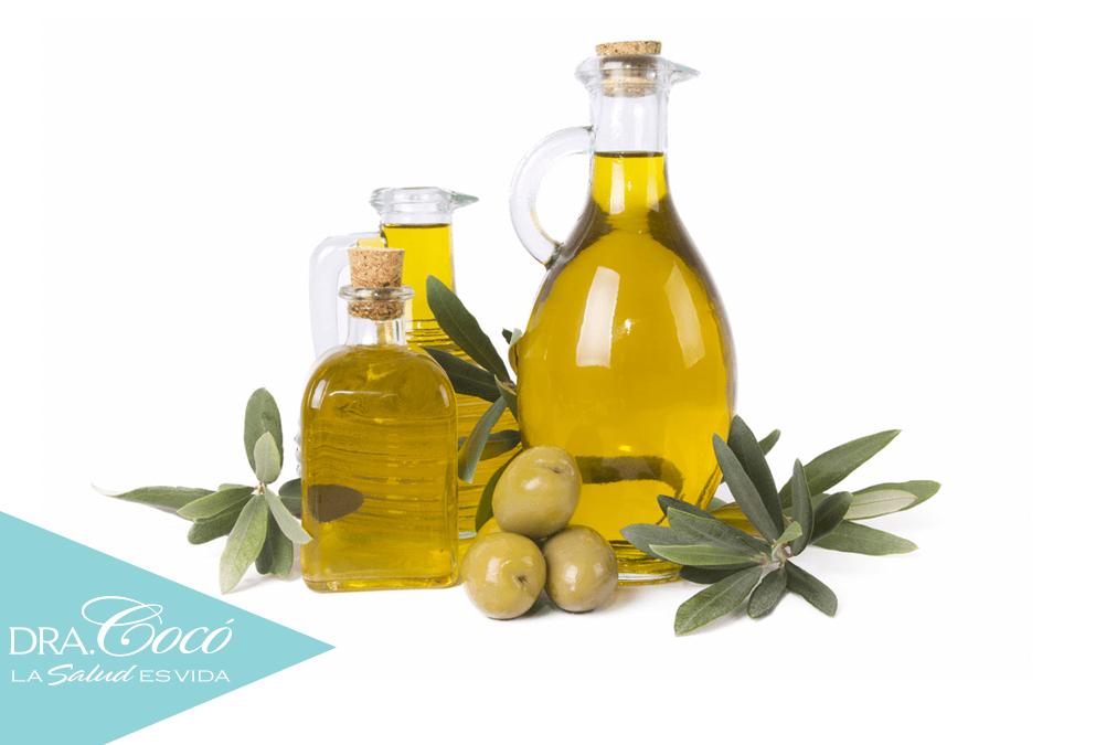 todo-sobre-el-aceite-de-oliva