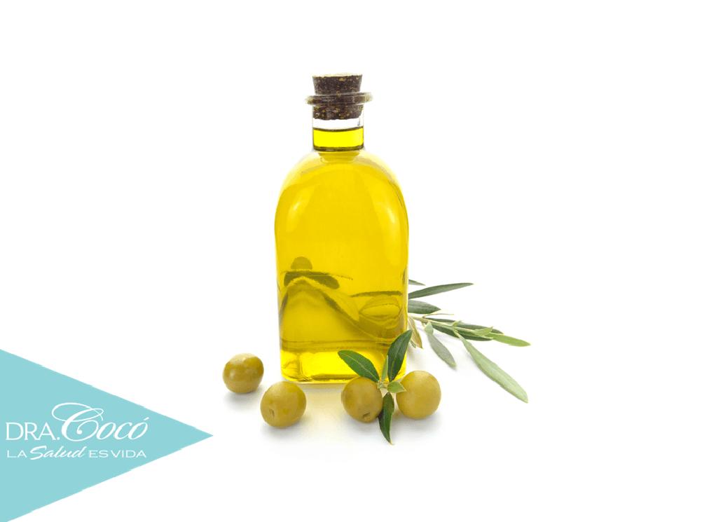 aceite-de-oliva-ayuda-la-tiroides