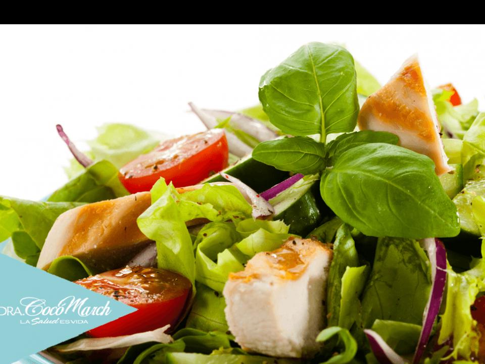 alimentos-para-mejorar-tu-visión