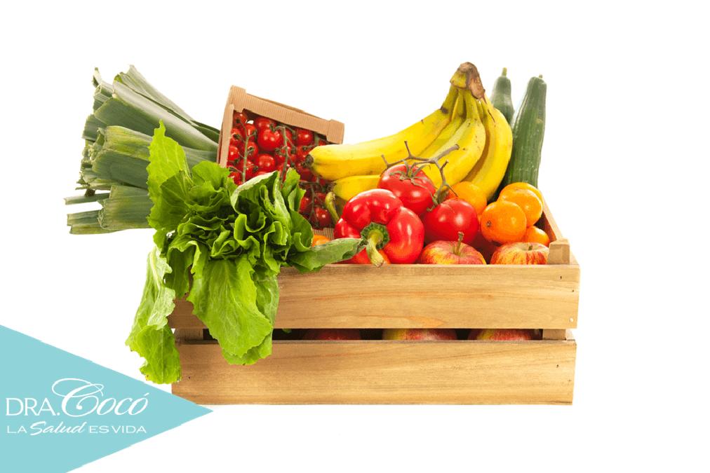 alimentos-que-afectan-la-tiroides
