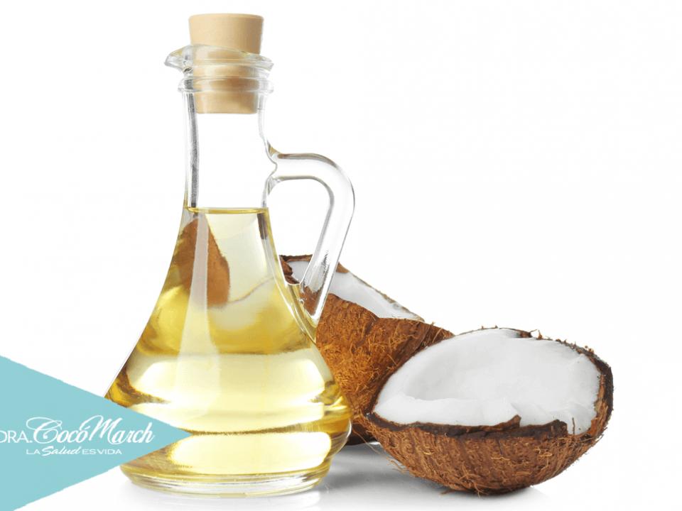 Aceite de coco archivos coco march for Aceite de coco para cocinar