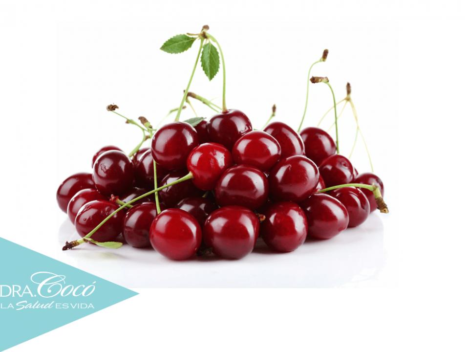 beneficios-de-comer-cerezas-para-tu-salud