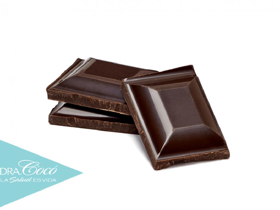 chocolate-para-la-presión-arterial