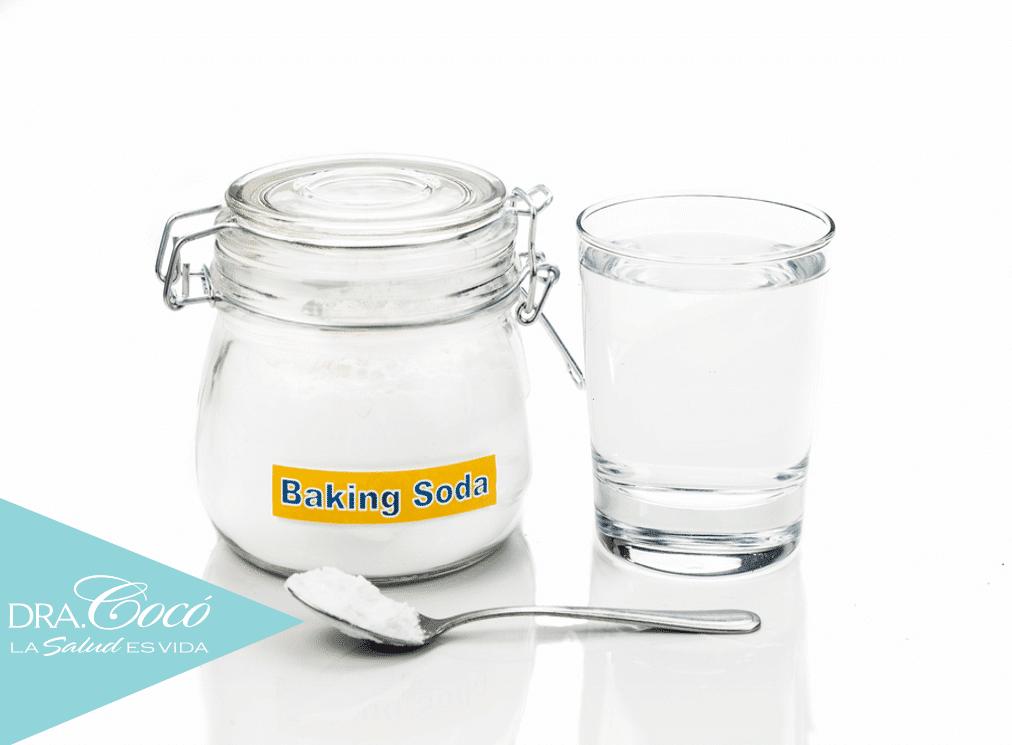 usos-del-bicarbonato-de-sodio