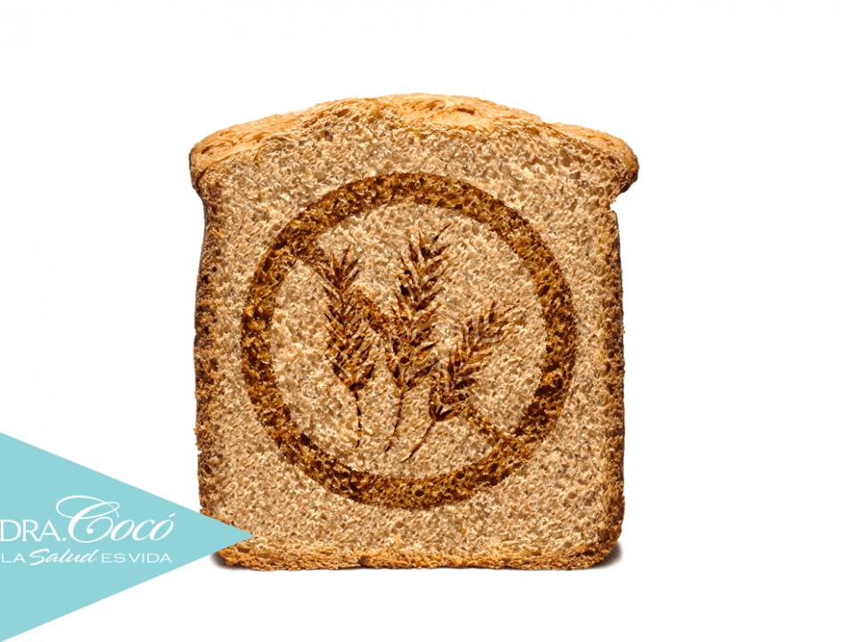 cómo-comer-sin-gluten