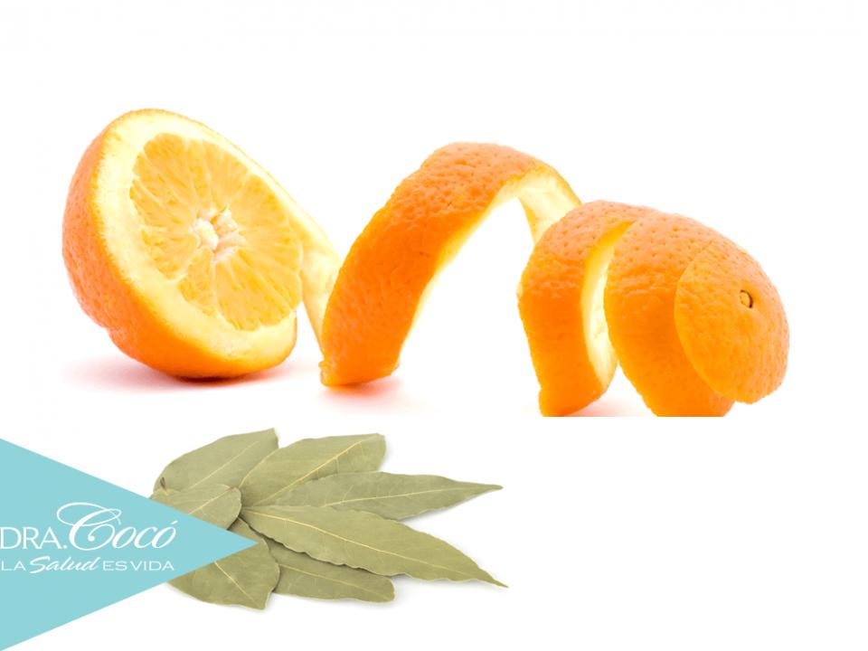 cascara-de-naranja-beneficios