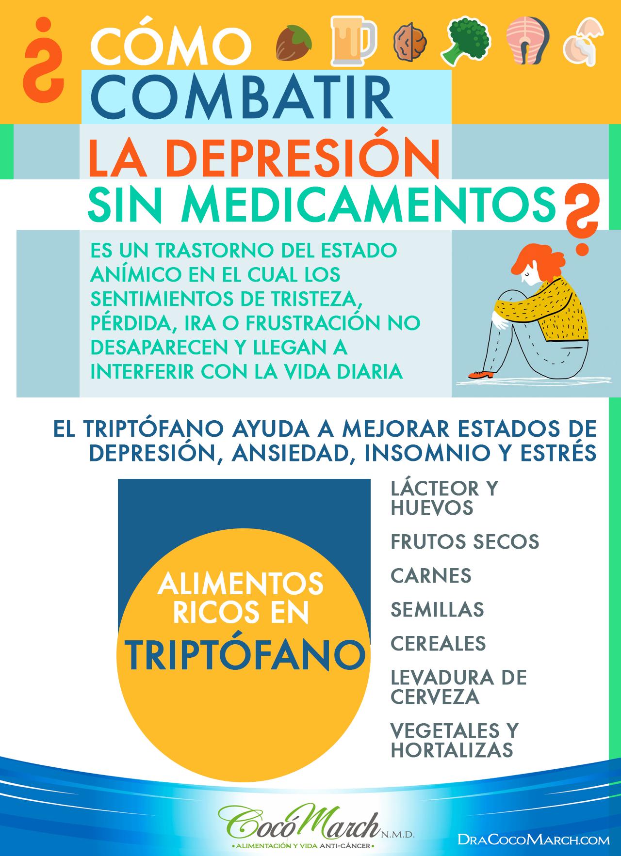 cómo-combatir-la-depresión-sin-medicamentos