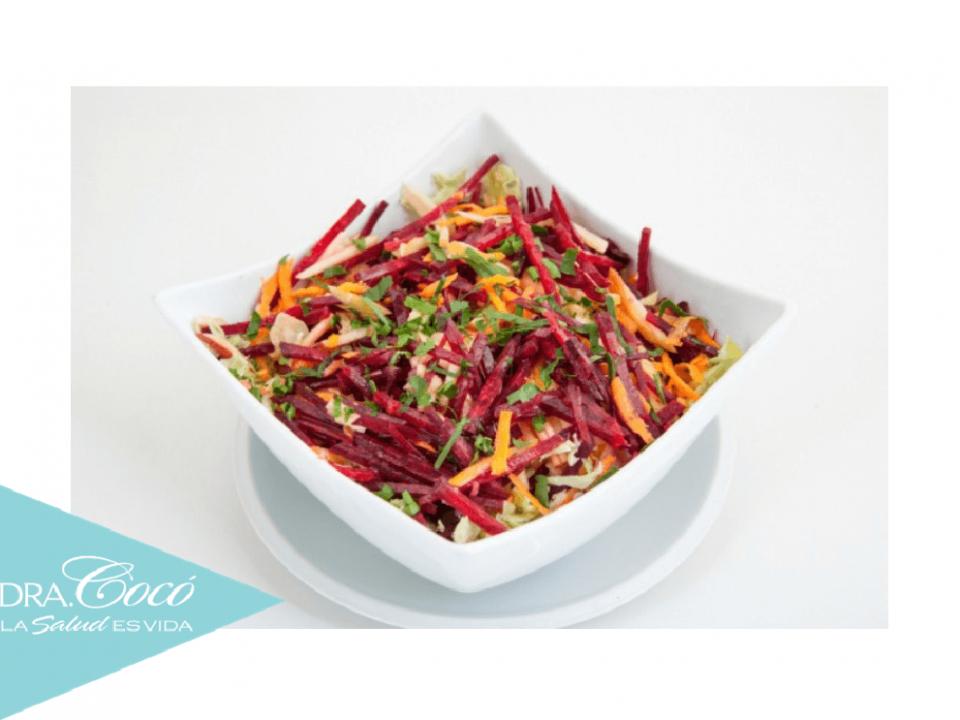 recetas-con-zanahorias-ensaladas