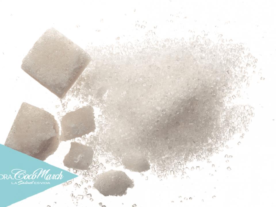 azúcar-diabetes