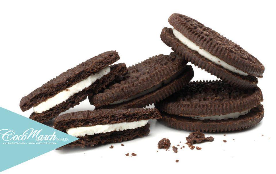 las-galletas-oreo-son-mas-adictivas-que-la-cocaína