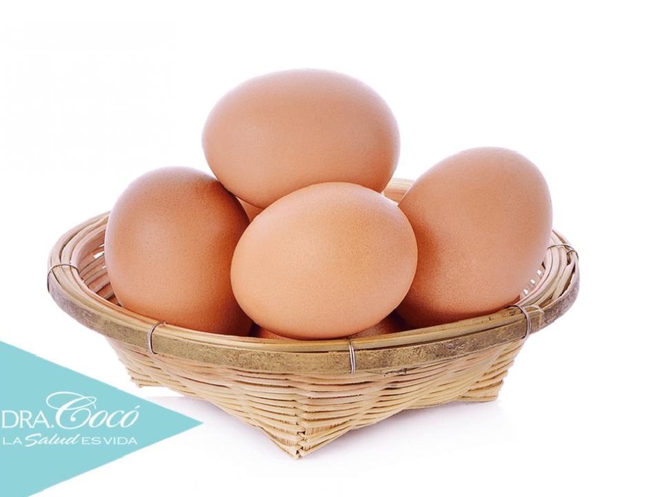 por-qué-no-refrigerar-los-huevos