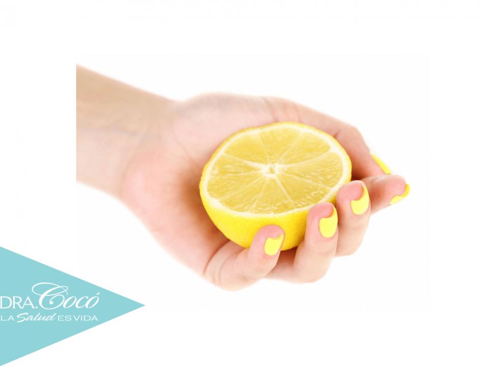 usos-del-limón