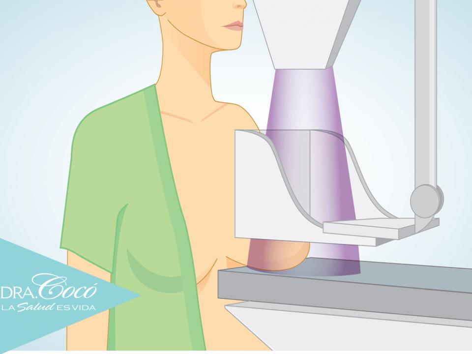 la-mamografía-puede-producir-cáncer
