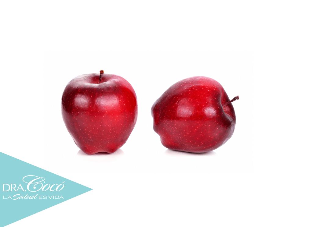 manzanas-para-las-piedras-en-las-amígdalas