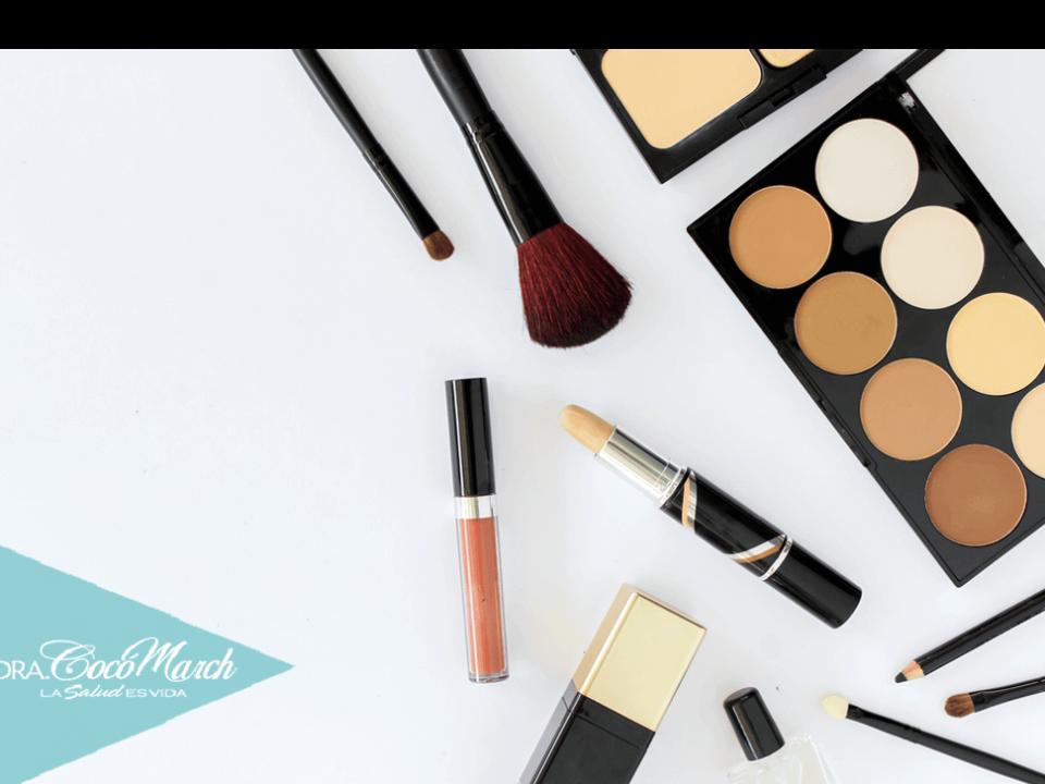 usar-producos-naturales-para-quitar-el-maquillaje