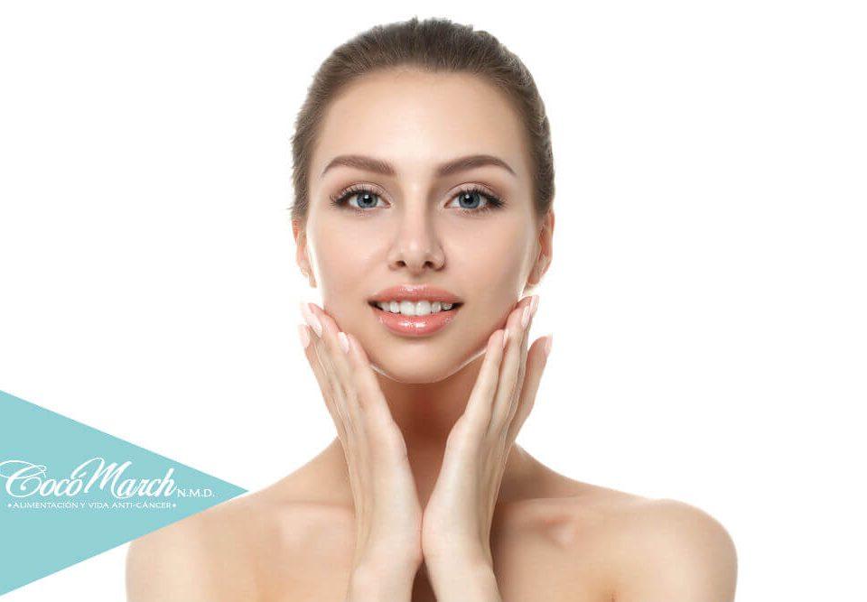 tratamientos-naturales-para-eliminar-vellos-faciales