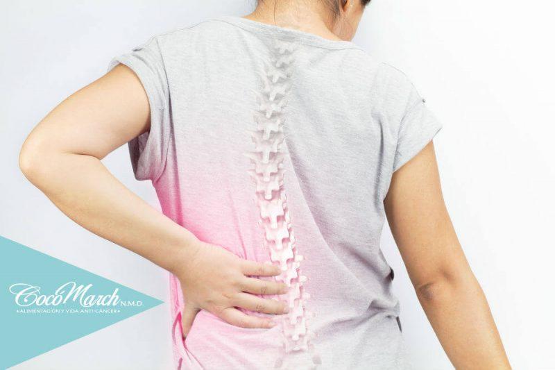 vitamina-D-previene-osteoporosis