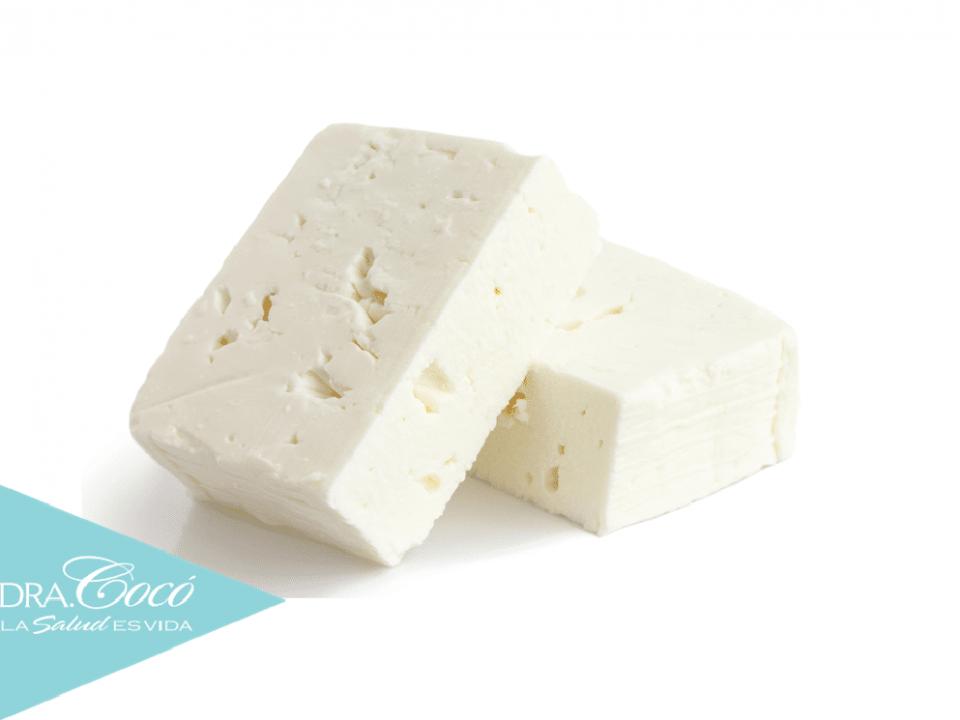 beneficios-del-queso-feta-para-tu-salud
