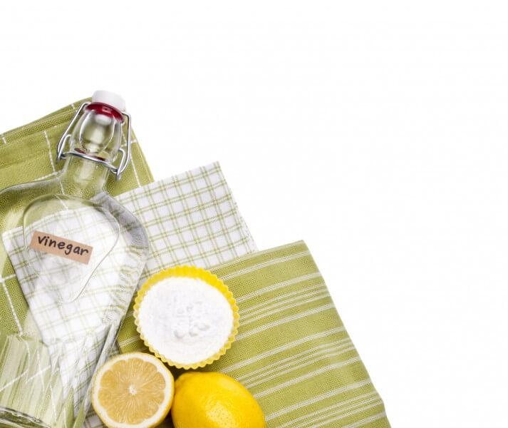 remedios-naturales-eliminar-caspa