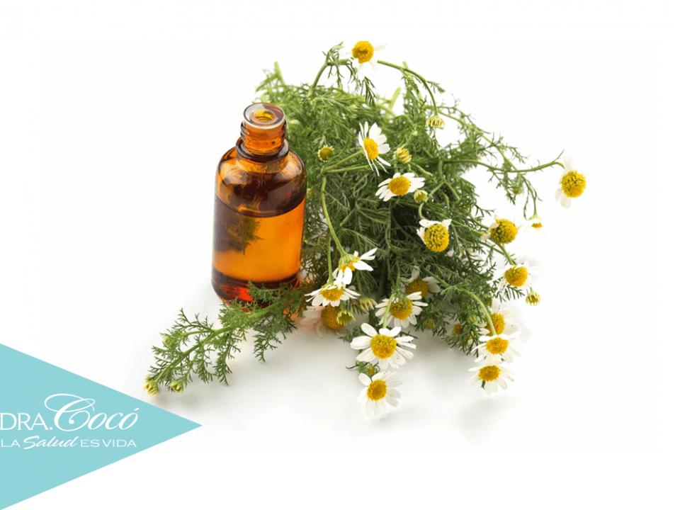 remedios-caseros-usados-por-abuelas