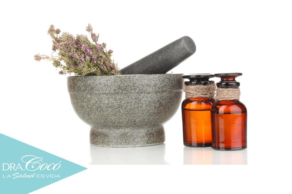 cómo-aliviar-sensibilidad-de-senos-en-la-menopausia