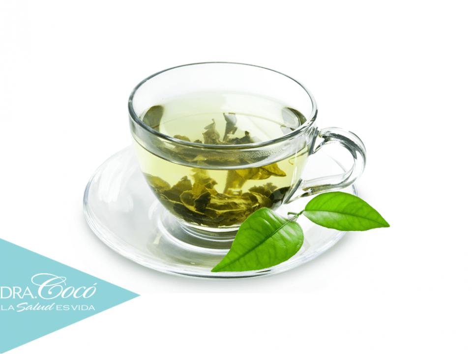cuánto-té-verde-consumir-al-día