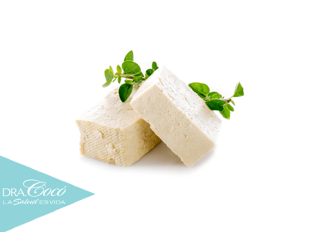 tofu-ataca-la-tiroides